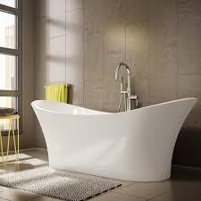 bathtubs costco