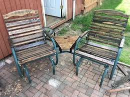 patio furniture rehab mopeppers be38a2fb8dc4