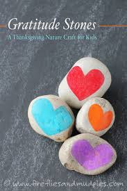 80 best gratitude activities images on pinterest thanksgiving