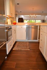 kraftmaid kitchen island dublin ohio kitchen remodel with kraftmaid lyndale maple canvas