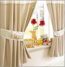 Tassel Curtain Large Tassel Curtain Tie Backs Home Decoration Ideas