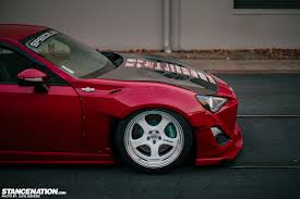 frs toyota wheel specs for rocket bunny fenders page 3 scion fr s forum