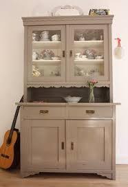 relooker un buffet de cuisine idée relooking cuisine relooking buffet relooking de meubles avec