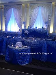 royal blue and silver wedding best blue and silver wedding centerpieces images styles ideas