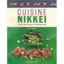 fnac livres cuisine cuisine nikkei broché luiz hara achat livre achat prix fnac