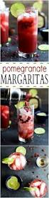 283 best images about cocktails on pinterest mojito skinny