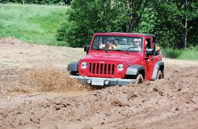 bantam jeep 2016 bantam jeep heritage festival registration now open photo