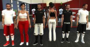 pyrex clothing mod the sims pyrex men s