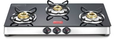 Prestige Cooktop 4 Burner The Glass Top Prestige Glass Cooktop 4 Burner Good