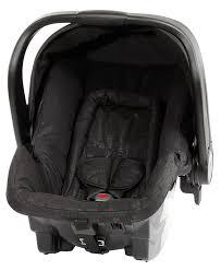 avis siege auto babyauto rear facing car seats from axkid axkid car seats