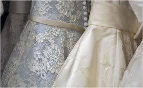Wedding Dress Cleaning Grace Gown Care Wedding Gown Specialists Cleaning
