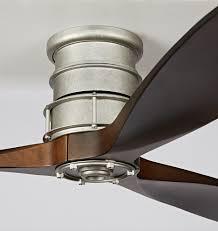 flush mount brushed nickel ceiling fan falcon semi flush ceiling fan no light semi flush 3 blade in flush