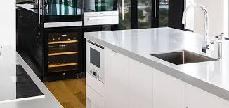 microwave in island in kitchen kitchen tips where you put your microwave matters rosemount