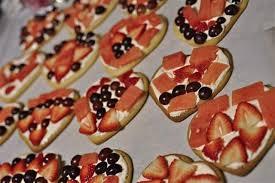 valentines1000 photo album valentines day food ideas for kids designcorner