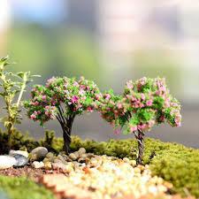 online get cheap mini tree house aliexpress com alibaba group
