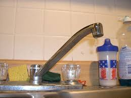 28 how to fix a leaking kitchen faucet how to repair a