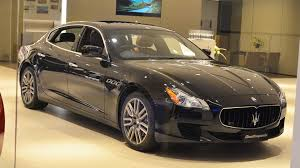maserati luxury maserati multi million dollar showroom in mumbai gq india