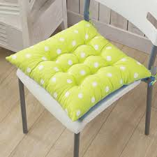 Office Chair Cushions Compare Prices On Indoor Chair Cushions Online Shopping Buy Low