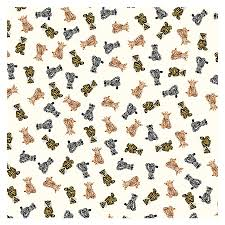 cat wrapping paper buy bashful jungle wrapping paper online at jellycat