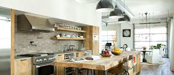 industrial style lighting industrial style lighting for your kitchen decorating ideas