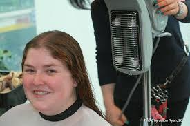where can i get a good hair cut in seoul south korea u2013 hair