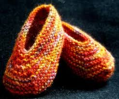 free newborn knitting patterns archives free baby knitting