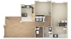 2d floor plans 7 2d floor plan images 3dplans com