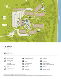 16 ooc 0909 wpor resort site map 1 17 png