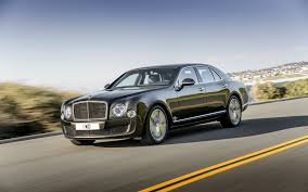 bentley hunaudieres 2016 bentley mulsanne car photos catalog 2017