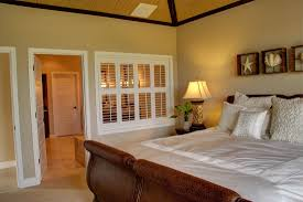 painting services parker colorado interior exterior painting