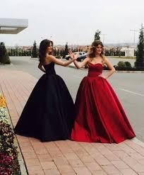 dresses red albanian girls black favim com 4167051 original 2018