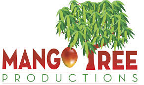 mango tree productions brands of the world vector