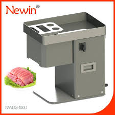 meat cutting table tops table top wood cutting machine table top paper cutting machine