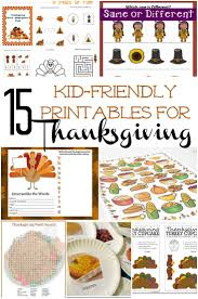 happy thanksgiving printable 156 best pretty printables u0026 fantastic fonts images on pinterest