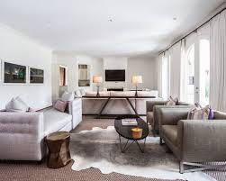 Formal Sofas For Living Room Formal Sofa Houzz