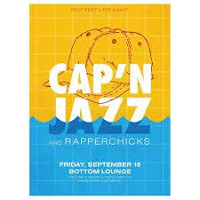 cap u0027n jazz home facebook