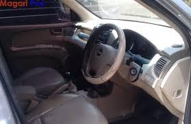 kia jeep 2010 magari poa click here u003e u003e kia sportage u00272007