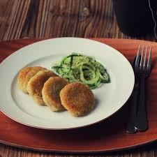 cuisiner sans graisse recettes pour des fêtes sans foie gras entrées et mises en bouche