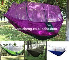 wholesale hammock bed online buy best hammock bed from china