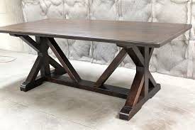 Reclaimed Wood Benches For Sale Coffee Tables Astonishing Simple Dark Brown Rectangle Farmhouse