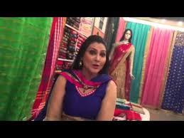 dhakai jamdani saree buy online adimohinimohankanjilal free shipping of benarasi dhakai jamdani