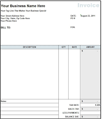 63766328153 edi invoice pdf sample acknowledgement of receipt
