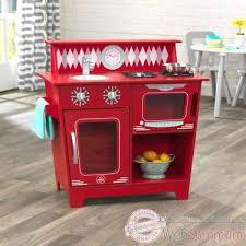 chevalet cuisine chevalet réglable en bois kidkraft dans cuisine enfant kidkraft