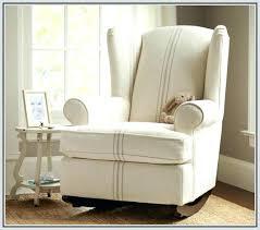 modern rocking recliner chair modern swivel glider recliner modern