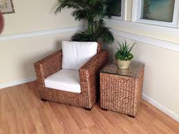 furniture natural seagrass furniture for eco friendly furniture