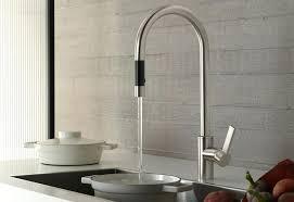 delta leland kitchen faucet reviews delta leland kitchen faucet charming delta kitchen faucet medium
