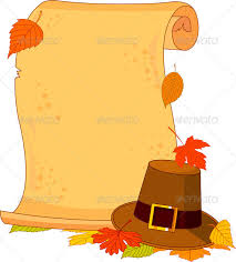 thanksgiving paper templates happy thanksgiving