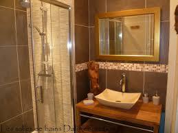 cuisine salle de bain cuisines et salle de bains rouen 76 le petit quevilly normandie