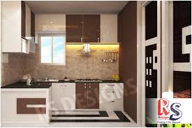 modern modular kitchen designs india modular kitchen kolkata modern modular kitchen designs india