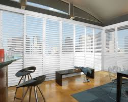 not your grandmother u0027s shutters house of window coverings